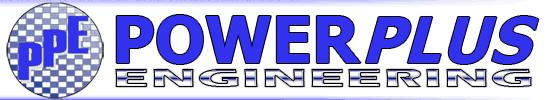 PowerPlus Engineering