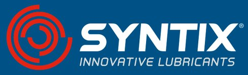 SYNTIX Innovative Lubricants